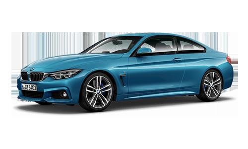 Boxmore BMW