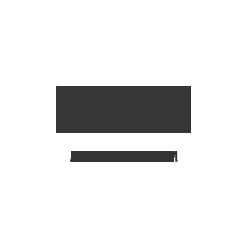 Audi Amsterdam