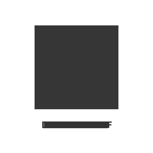 BMW Dusseldorf