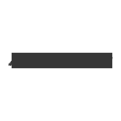 Das import