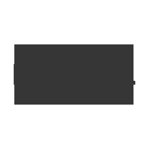 De automobielfabriek