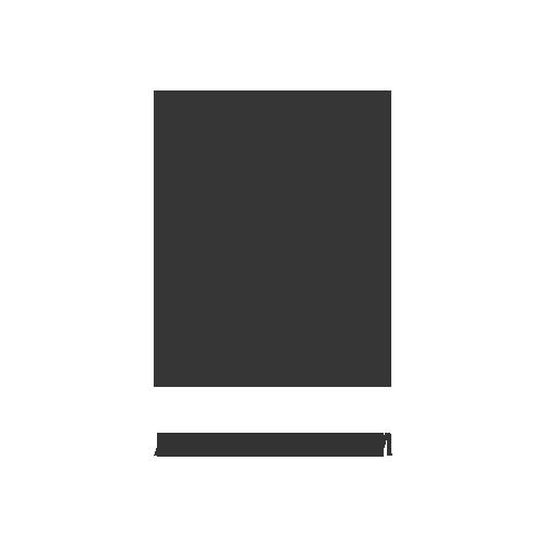 Porsche Amsterdam